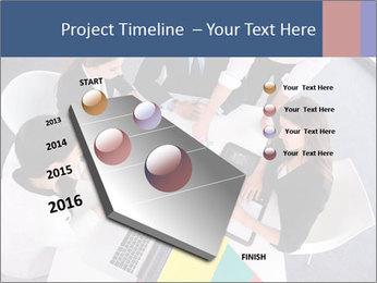 0000077261 PowerPoint Template - Slide 26