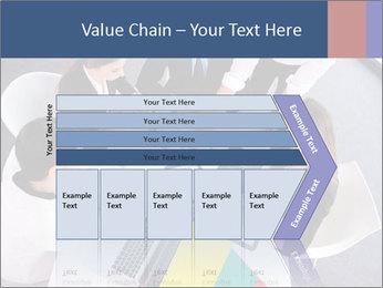 0000077261 PowerPoint Template - Slide 27