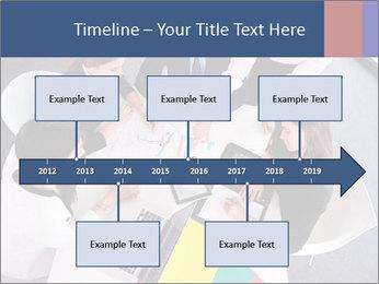 0000077261 PowerPoint Template - Slide 28