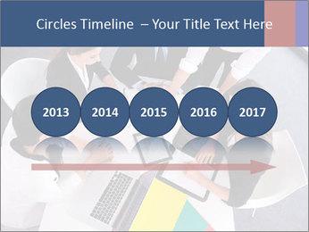 0000077261 PowerPoint Template - Slide 29