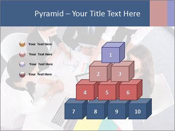 0000077261 PowerPoint Template - Slide 31