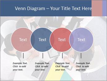 0000077261 PowerPoint Template - Slide 32
