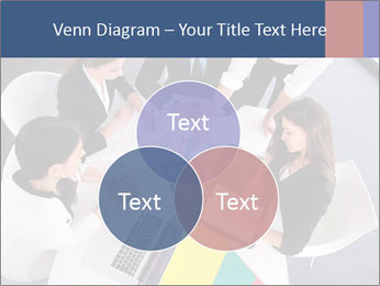 0000077261 PowerPoint Template - Slide 33