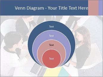 0000077261 PowerPoint Template - Slide 34
