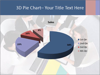0000077261 PowerPoint Template - Slide 35