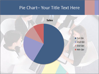 0000077261 PowerPoint Template - Slide 36