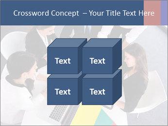 0000077261 PowerPoint Template - Slide 39