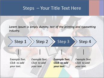 0000077261 PowerPoint Template - Slide 4