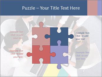 0000077261 PowerPoint Template - Slide 43