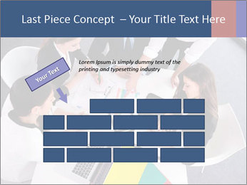 0000077261 PowerPoint Template - Slide 46