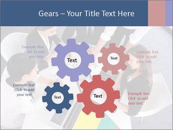 0000077261 PowerPoint Template - Slide 47