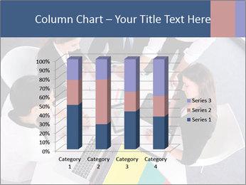 0000077261 PowerPoint Template - Slide 50