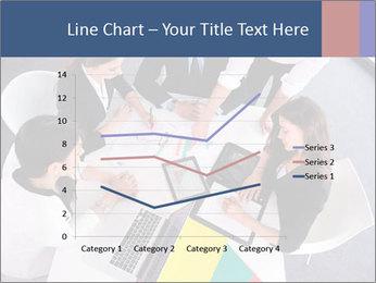 0000077261 PowerPoint Template - Slide 54