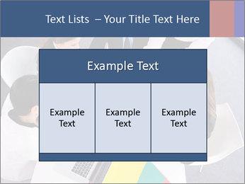0000077261 PowerPoint Template - Slide 59
