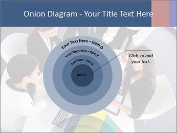 0000077261 PowerPoint Template - Slide 61