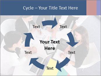 0000077261 PowerPoint Template - Slide 62
