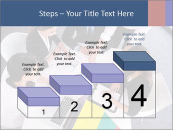 0000077261 PowerPoint Template - Slide 64