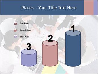 0000077261 PowerPoint Template - Slide 65