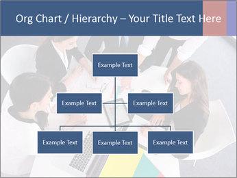 0000077261 PowerPoint Template - Slide 66