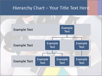 0000077261 PowerPoint Template - Slide 67