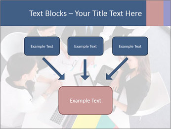 0000077261 PowerPoint Template - Slide 70
