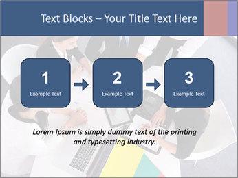 0000077261 PowerPoint Template - Slide 71