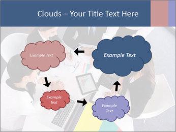 0000077261 PowerPoint Template - Slide 72
