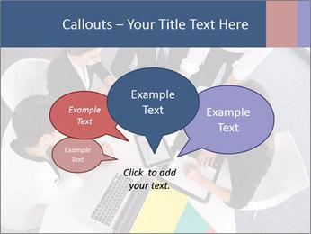 0000077261 PowerPoint Template - Slide 73