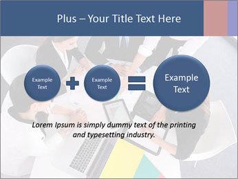 0000077261 PowerPoint Template - Slide 75