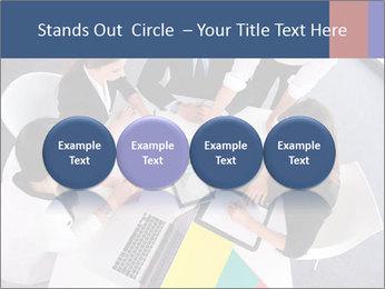 0000077261 PowerPoint Template - Slide 76