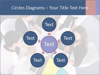 0000077261 PowerPoint Template - Slide 78