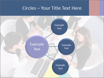 0000077261 PowerPoint Template - Slide 79