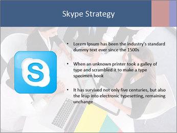 0000077261 PowerPoint Template - Slide 8