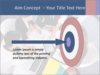 0000077261 PowerPoint Template - Slide 83