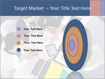 0000077261 PowerPoint Template - Slide 84