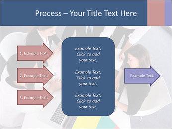0000077261 PowerPoint Template - Slide 85