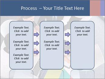 0000077261 PowerPoint Template - Slide 86