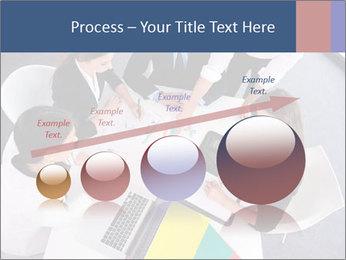 0000077261 PowerPoint Template - Slide 87