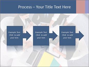 0000077261 PowerPoint Template - Slide 88