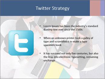 0000077261 PowerPoint Template - Slide 9