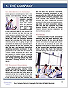 0000077261 Word Templates - Page 3