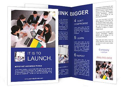 0000077262 Brochure Template