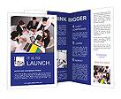 0000077262 Brochure Templates