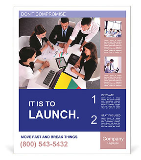 0000077262 Poster Templates