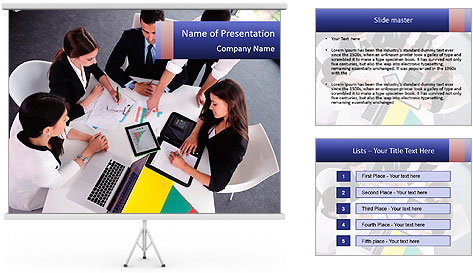 0000077262 PowerPoint Template