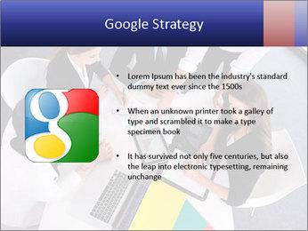 0000077262 PowerPoint Template - Slide 10