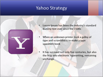 0000077262 PowerPoint Template - Slide 11