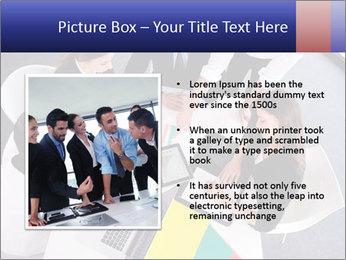0000077262 PowerPoint Template - Slide 13