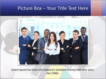 0000077262 PowerPoint Template - Slide 15