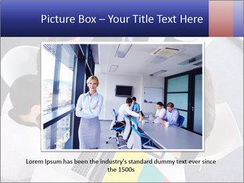 0000077262 PowerPoint Template - Slide 16